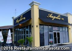 Photo of Angelo's Restaurant