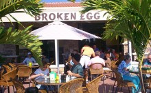 Photo of Another Broken Egg Lakewood Ranch