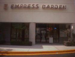 Photo of Empress Gardens Chinese Restaurant