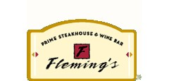 Photo of Fleming's Prime Steakhouse