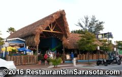 Photo of Gilligan's Island Bar & Grill