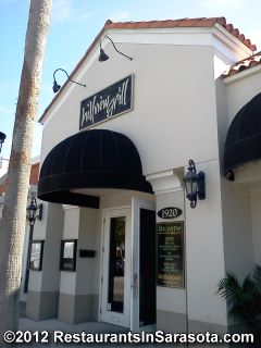 Photo of Hillview Grill