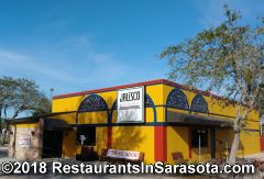 Photo of Jalisco Mexican Grill