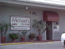 Photo of Michael's On East