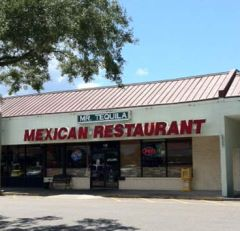 Photo of Mr. Tequila's Authentic Mexican Restaurant