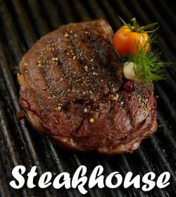 Photo of Alpine Steak House