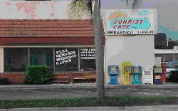 Photo of Sunrise Cafe