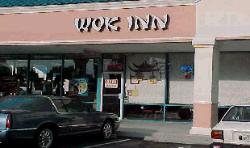 Photo of Wok Inn